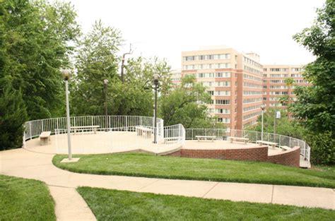 Prospect Hill Garden Center by Prospect Hill Park Parks Recreation