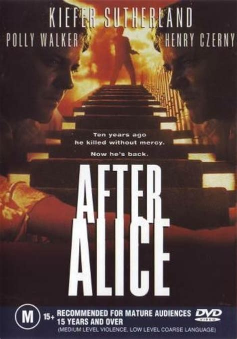 after alice after alice 1999 on collectorz com core movies