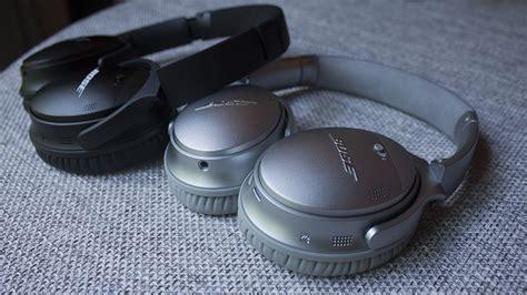 best earbuds gizmodo earbuds gizmodo australia