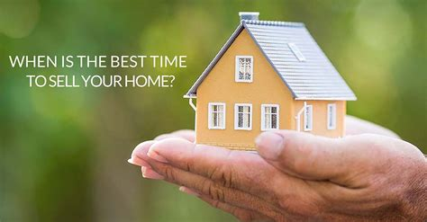 selling house best time of year to sell your house in dublin nesta