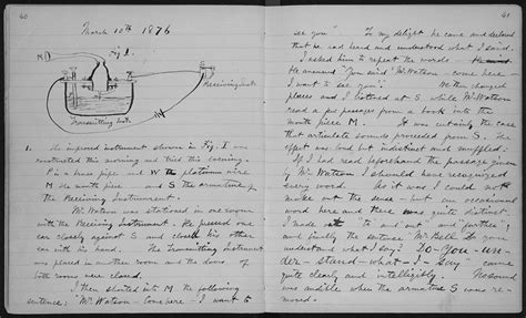 research template macquarie lab notebook