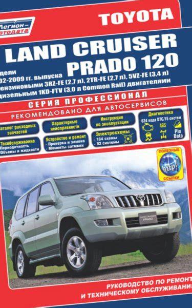 hayes auto repair manual 2008 toyota land cruiser electronic toll collection toyota prado 2008 user manual pdf mountaingop