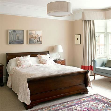 beautiful main bedrooms main bedroom be inspired by this edwardian home in south west london housetohome co uk