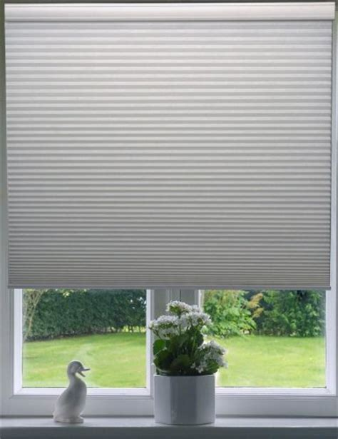 accordian blinds shades honeycomb shades accordion blinds
