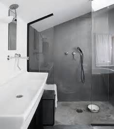 Spa Inspired Bathroom Ideas Bathroom Inspiration Via Pinterest 171 Webstash