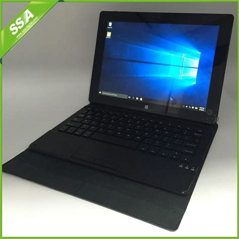 Tablet 2gb Ram 10 inch window10 2gb ram 32gb tablet laptop price buy 10