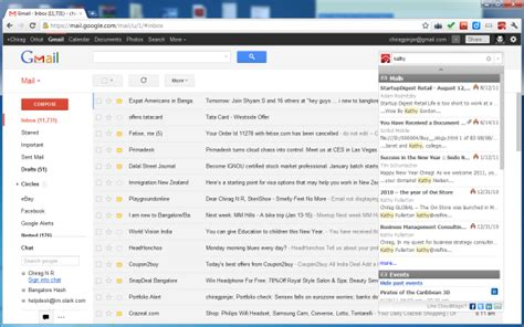 Gmail Email From Search Personal Search Service Cloudmagic Arrives On Mobile For Fast Gmail Docs