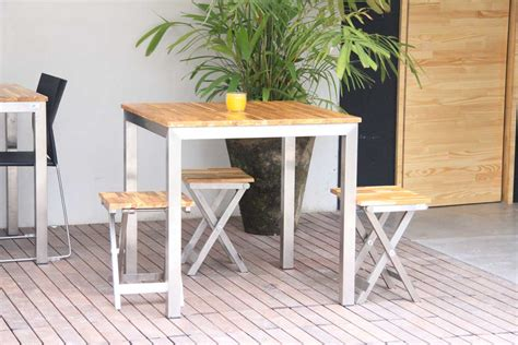 material for outdoor furniture how to choose the best material for outdoor furniture