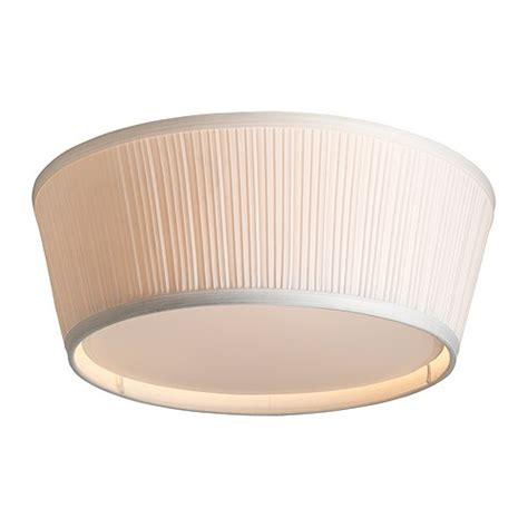 Ceiling Light Fixtures Ikea 197 Rstid Ceiling L Ikea