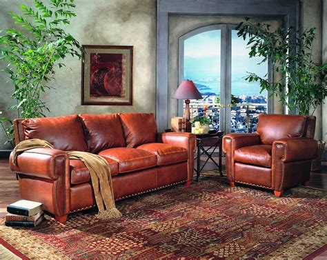 leather sofa tucson leather sofa tucson tucson leather sofa living room groups