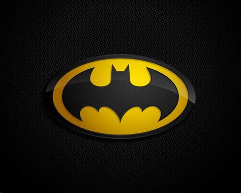 batman background batman wallpaper and background image 1280x1024 id 36519