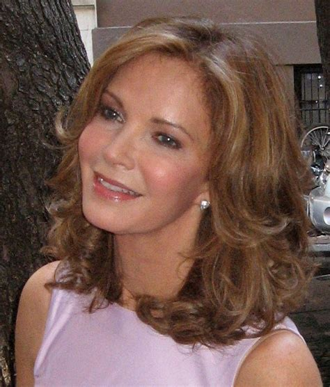 jaclyn smith skin care seen on tv 92 best images about jaclyn smith on pinterest fabric