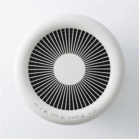 muji air purifier milk  sugarmilk  sugar