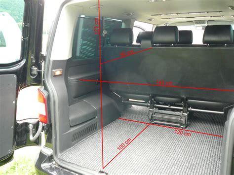 volkswagen caravelle dimensions minibus transfers in switzerland zurich airport taxi