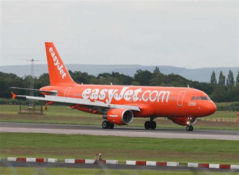 Cheap UK to Moscow flights as easyJet is granted rights ...