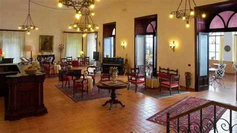 bel soggiorno hotel hotel bel soggiorno a taormina sicilia
