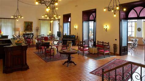 bel soggiorno taormina hotel bel soggiorno a taormina sicilia