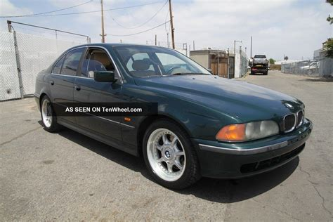 motor auto repair manual 1997 bmw 8 series spare parts catalogs service manual 1997 bmw 8 series engine manual 1997 bmw 528i 5 speed manual german cars for