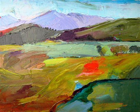 famous contemporary landscape artists newyorkutazas info