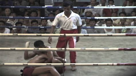 born warriors documentary born warriors documentary project martial arts action