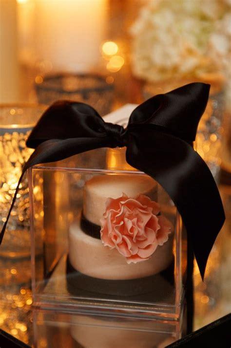 cool best destination wedding favor 192 best wedding favors images on