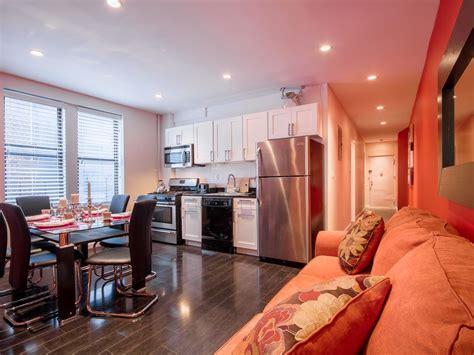 3 bedroom upper east side upper east side lovely 3 bedroom 3 br vacation apartment