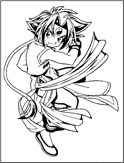beyblade coloring pages games free printable beyblade coloring pages for kids