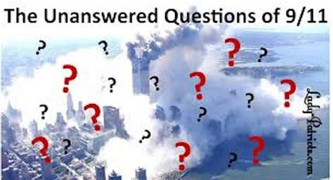 The 9 Most Unanswered Questions About Coaching the unanswered questions of 9 11