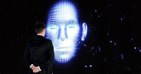 colloqui banche le banche si affidano all intelligenza artificiale e ai