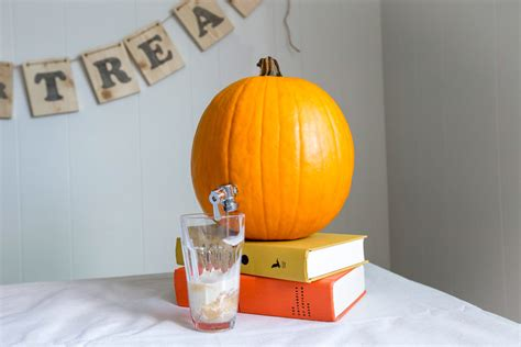 halloween drink dispenser 100 halloween drink dispenser halloween vire