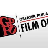 Greater Philadelphia Office by Filmmaker Spotlight On Org Crossbow Studio