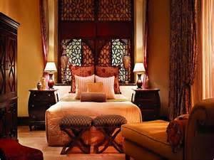 Moroccan Bedroom Ideas moroccan style bedroom ideas home design ideas