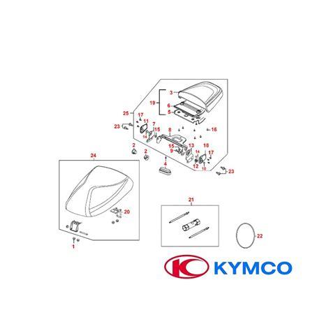 bicycle motor wiring diagram engine diagram and wiring