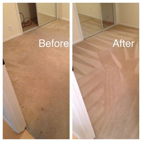 upholstery cleaning portland pacific steam carpet cleaning portland oregon or