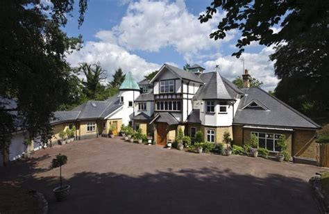 katie s house check out katie price s 8 bedroom particulars on zoopla co