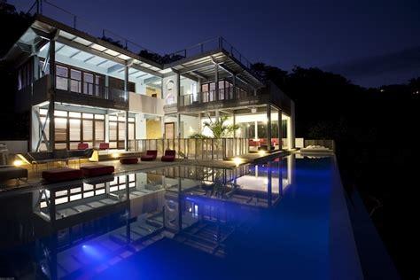 imagenes impresionantes arquitectura casas impresionantes y bella arquitectura im 225 genes
