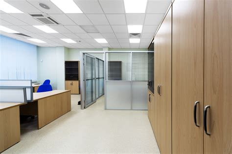 Commercial Cabinetry Tampa
