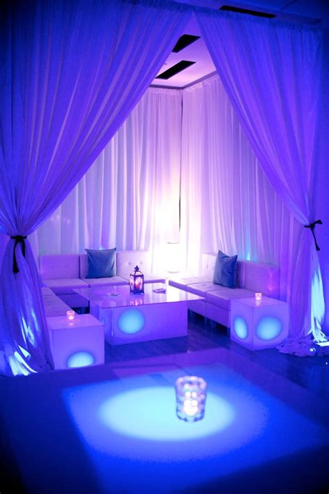 top hookah bars in nyc best 25 nightclub design ideas on pinterest nightclub club design and club