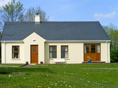 Lough Erne Cottages by Fermanagh Cottages Rent Self Catering