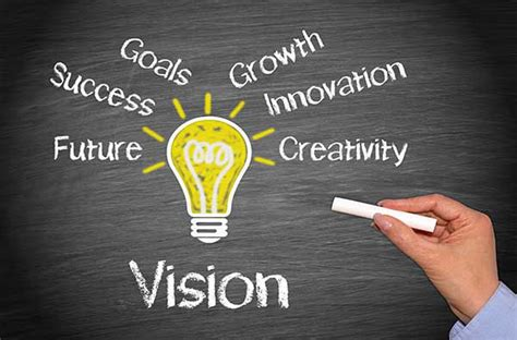 public transport council mission vision and values vision the central school dubai