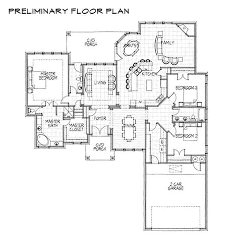 reflected floor plan preliminary floor plans and reflected 28 images office