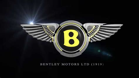 bentley logo bentley logo