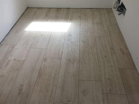 foto pavimenti pavimenti effetto legno bottacini pavimenti