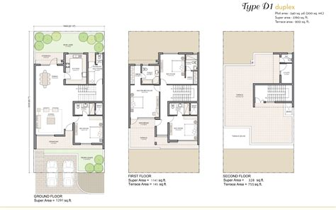 duplex house plans in 600 sq ft 100 600 sq ft 3 bedroom modern house design ideas