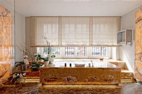 badezimmer ideen luxus luxus badezimmer design ideen ideen top