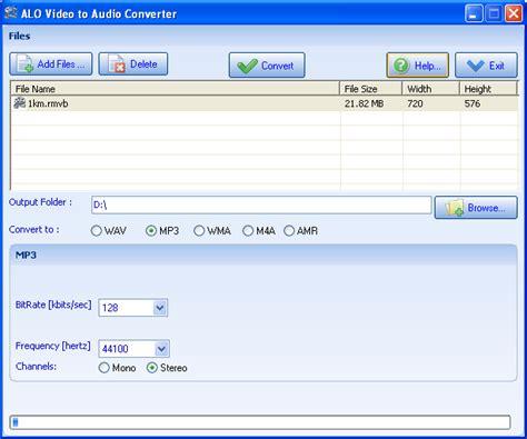 full version video to audio converter free download alo video to audio converter 2018 full setup free
