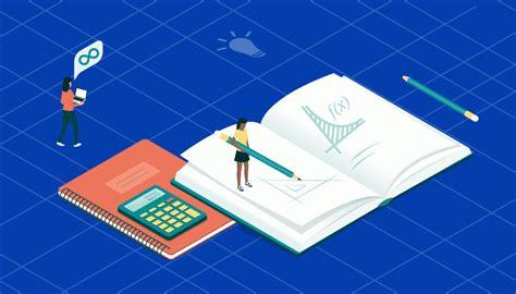 bac s 2018 les sujets et les corrig 233 s de maths senedico