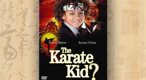 film gratis karate kid la leggenda continua karate kid la leggenda continua karate gi blog