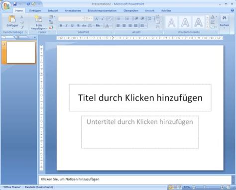 free template powerpoint 2007 powerpoint templates free microsoft