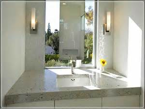 home interior sconces bathroom wall sconces decorate and enhance bathroom wall interior home design ideas plans